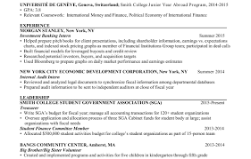 resume how to write a great resume noticeable how to write a
