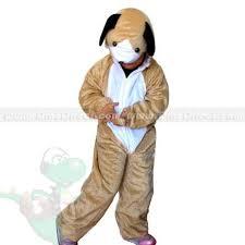 Boy Dog Halloween Costumes Gzmm Dog Kids Toddler Halloween Cosplay Costume