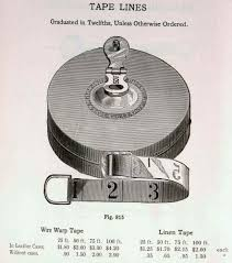 Richard Wilcox Barn Door Hardware by Wilcox Crittenden Mfg Co Nautical Hardware Maker