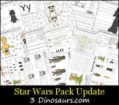 preschool worksheets printable preschool worksheets age 3