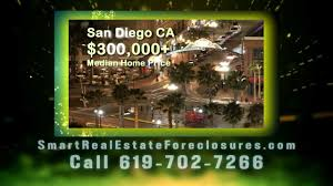 smart real estate foreclosures southern ca youtube