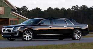 New Cadillac Elmiraj Price Oped Cadillac Escalade Sub Brand