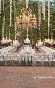1635 best wedding u0026 event ceiling draping lighting u0026 backdrops