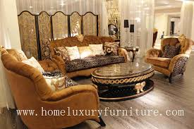 fabric living room sets living room sets sofa luxury classic mordern fabric sofa hot sale in
