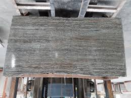 products new zealand stone products schist stone in slab and tile