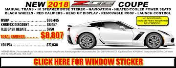 zr1 corvette msrp 2019 corvette zr1 and 2020 mid engine c8