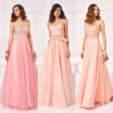 wedding dress suppliers special evening dresses collection of wholesale