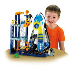 best gifts 41 best gifts for 6 year boys 2018 buzzparent