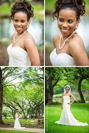 wedding photographers ta bri walker san antonio bridal portraits