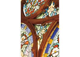 stained glass interior door gallery of moulding millwork window interior doors entry doors
