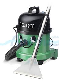 carpet upholstery numatic george vacuum cleaner gve370 hoover best price