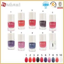 private label nail polish manufacturers private label nail polish