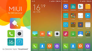 miui theme zip download miui 6 theme for 360 launcher by duophased on deviantart