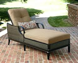 Resin Wicker Chaise Lounge Chair Design Ideas Chaise Lounges Exteriors Awesome Outdoor Wood Deck Designs Ideas