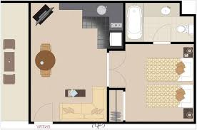 Master Bedroom Suites Floor Plans Best Master Suite Design
