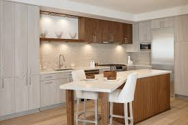 new designs of kitchen san diego condo revived with new design and remodel signature