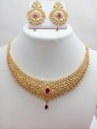 gold necklace photos images Gold necklace set traditional gold necklace set manufacturers jpeg