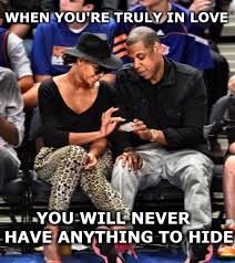 Jay Z Diving Memes - nothing to hide jay z beyonce repinned by www smokeweedeveryday org