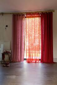45 best heytens images on pinterest curtains catalog and salons