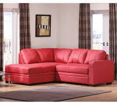 Red Sofa Set Png Red Corner Sofa Small Corner Sofa Property Corner Sofasfabric