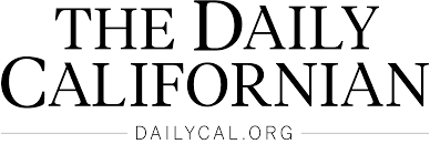 the daily californian berkeley u0027s news