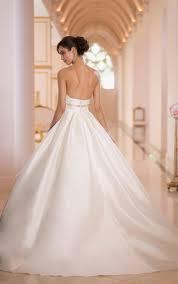 wedding dresses with pockets wedding dresses wedding dresses with pockets stella york