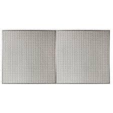 2 x 4 drop ceiling tiles ceiling tiles home depot
