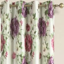 Thermal Energy Curtains Energy Efficient Thermal Blackout Lined Marburn Curtains