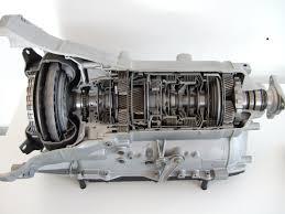 dodge ram transmission identification car autos gallery