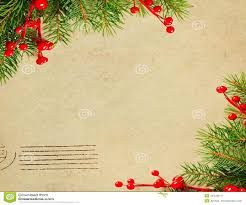corporate christmas cards glasgow best images collections hd for