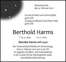 kondolenzsprüche karten anzeigen danksagungen moormerländer bestattungshaus