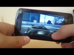 nfs most wanted apk free need for speed most wanted apk 1 0 47 free
