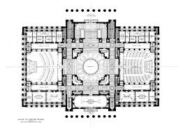 building floor plans washington history legislative building legacy washington wa