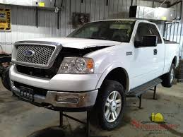 2004 ford f150 pictures 2004 ford f150 steering column ebay