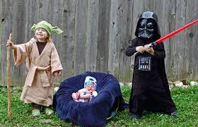darth vader costume archives
