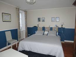 chambres d hôtes b b 101e airborne chambres carentan normandie
