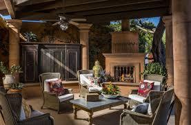 outdoor rooms by design outdoor designs