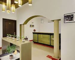 Home Interior Design For 1bhk Flat 22 Best Flats Or Appartments Images On Pinterest Architecture
