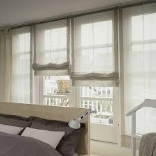 raffrollo design raffrollos gardinen bender fensterdekp window