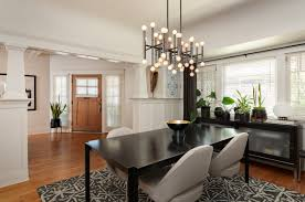 Craftsman Style Dining Room Table Aqua Curtains Tags Full Hd Bathroom Curtains Wallpaper Photos Hi