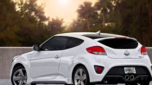 2016 hyundai veloster 2016 hyundai veloster turbo review united cars united cars