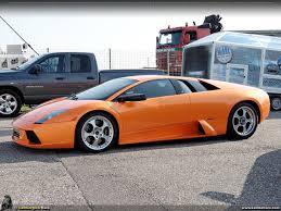 Lamborghini Murcielago V12 - murciélago 6 2 zv066 hr image at lambocars com