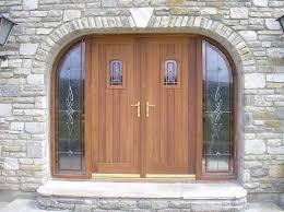 Home Design Home Depot Perfect Home Depot Exterior Door On Feather River Door Fiberglass