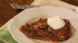 how to cook gluten free traditional sweet potato casserole video