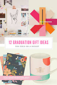 gift ideas for graduation 12 stylish affordable gift ideas for graduates college fashion