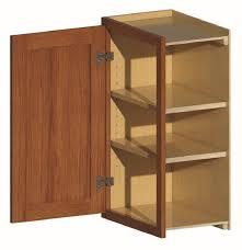 framed vs frameless cabinets custom cabinetry innovative interiors cincinnati