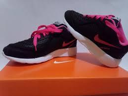 Sepatu Nike Air beli promo termurah sepatu nike air max supreme kwl top original