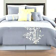 Black And White Twin Duvet Cover Grey And White Duvet Covers Yellow And White Chevron Duvet Cover