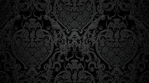 victorian halloween background victorian desktop wallpaper pixelstalk net