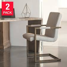 Pictures Of Chairs by Dining Chairs Costco